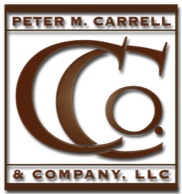 Peter M. Carrell & Company, LLC